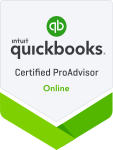 5 Reasons QuickBooks Sucks and 3 Reasons Why Everyone Still Uses It